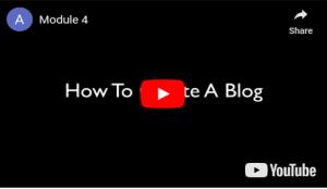 41 WordPress Training Video Tutorials