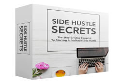 Side Hustle Secrets Course