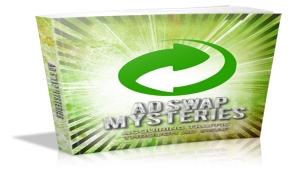 Adswap Mysteries Acquiring Traffic Through Adswaps